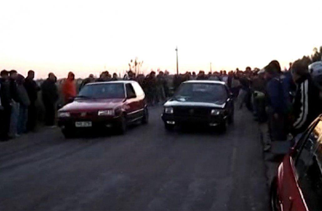 Proyecto antipicadas prevé multas, retiro de chapas e incautación de vehículos a espectadores