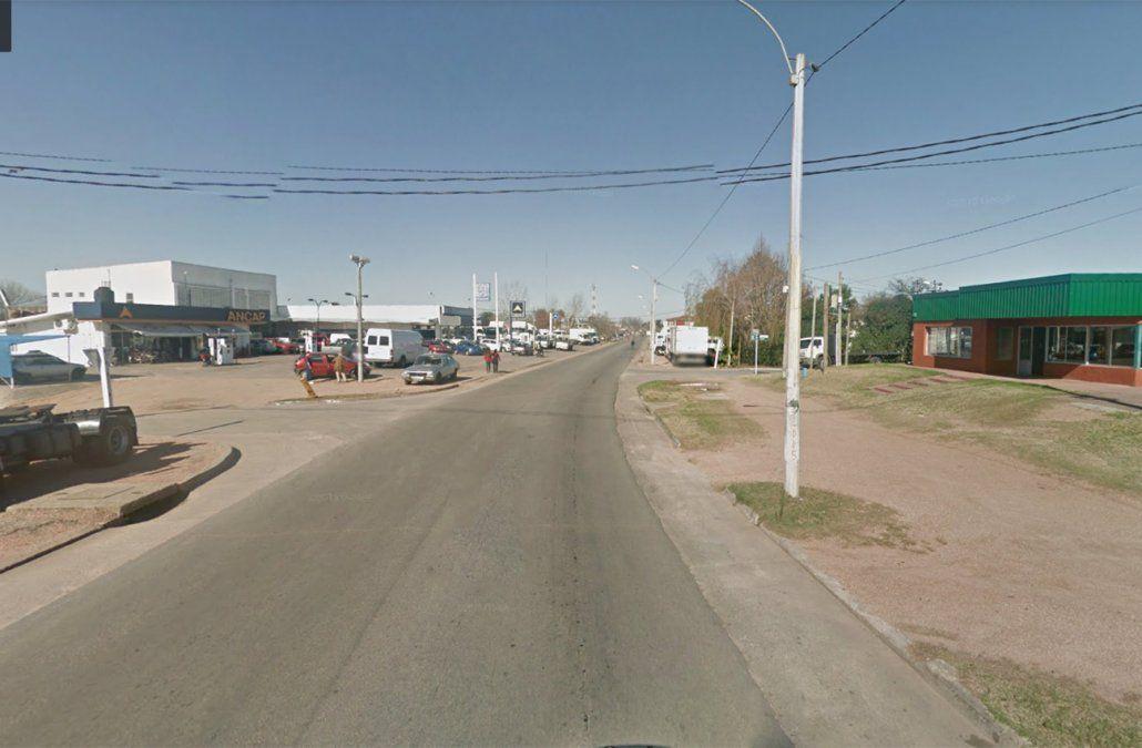 Prisión domiciliaria para conductor de automóvil que chocó con una moto