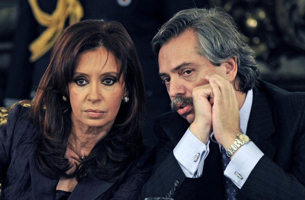 ¿Quién es Alberto Fernández, la persona que encabezará la fórmula con Cristina Kirchner?