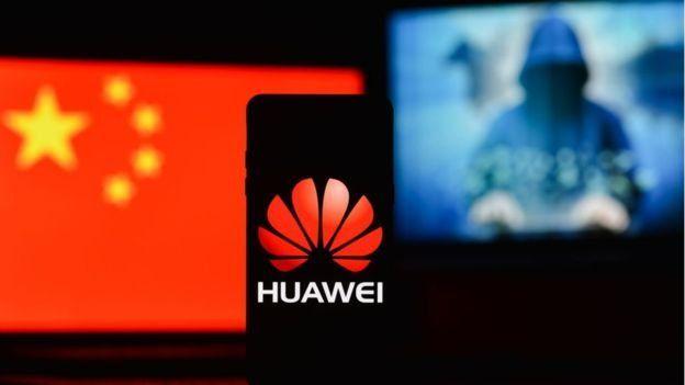 Google extendió por 90 días actualizaciones de software y seguridad para celulares Huawei