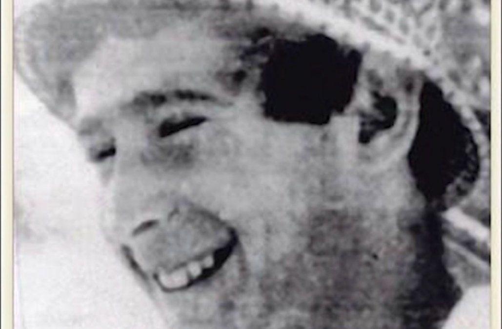Justicia reabrirá el caso de Roberto Gomensoro tras la confesión de Gavazzo