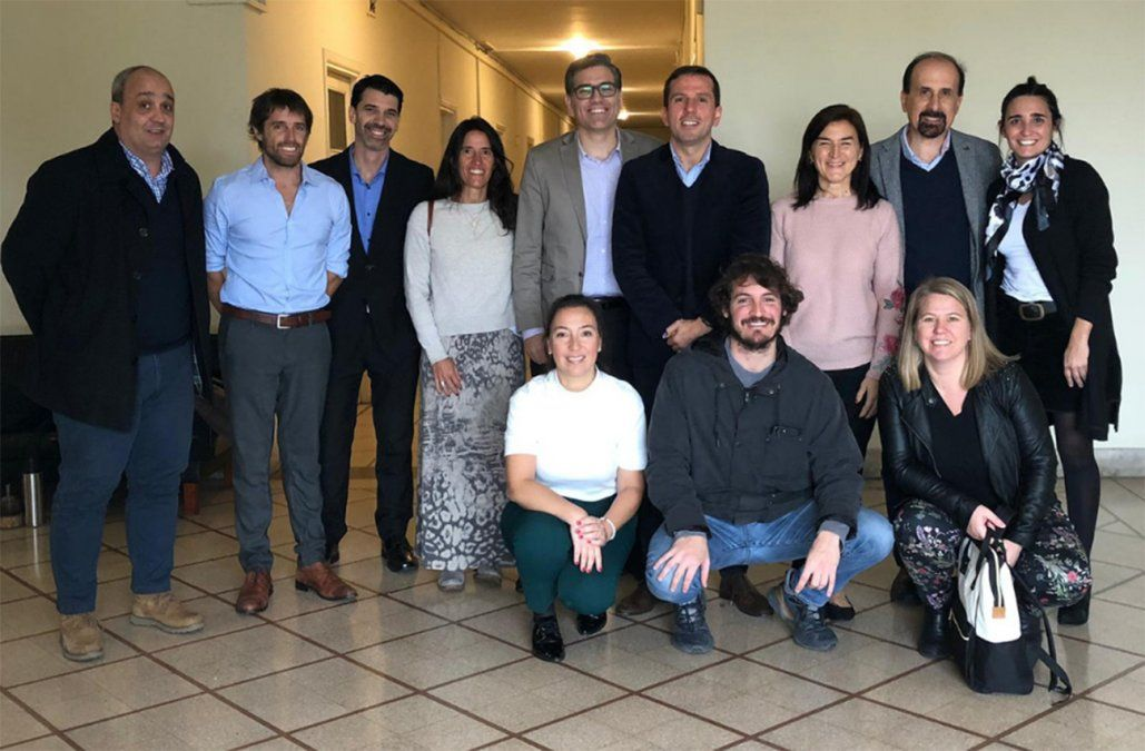 IAB Uruguay renueva su Directiva