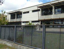 Sindicato ocupará liceo 72 ante falta de respuesta de las autoridades por reiterados reclamos