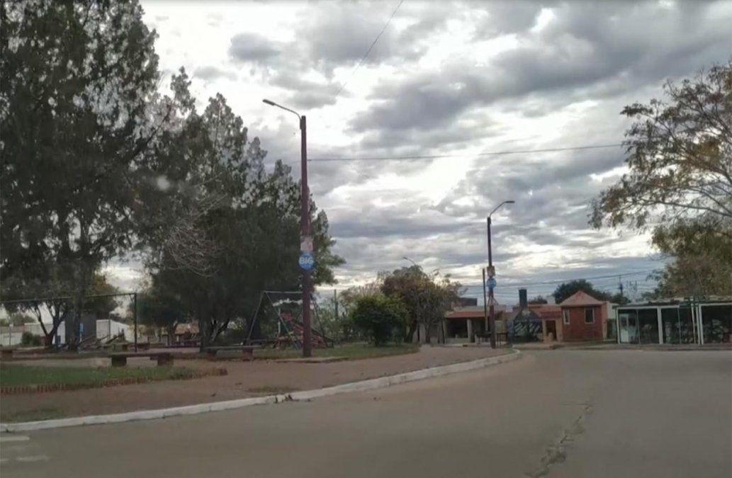 Un hombre de 34 años fue asesinado de tres puñaladas en la Ciudad de Artigas
