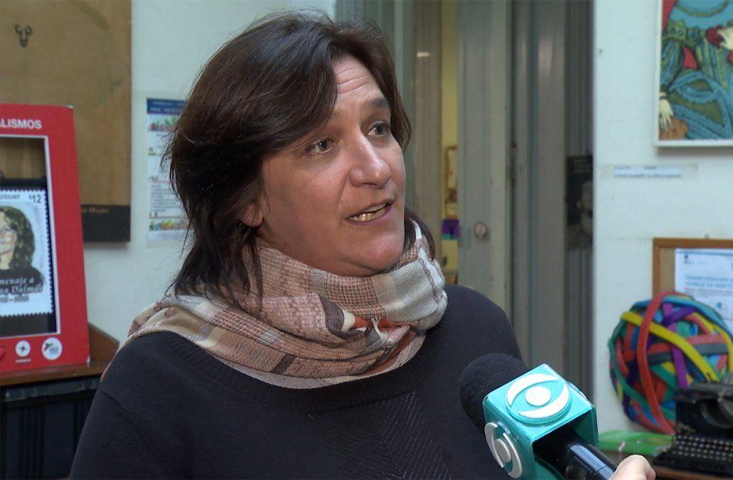 Intersocial Feminista reclama prisión domiciliaria para reclusa con cáncer terminal