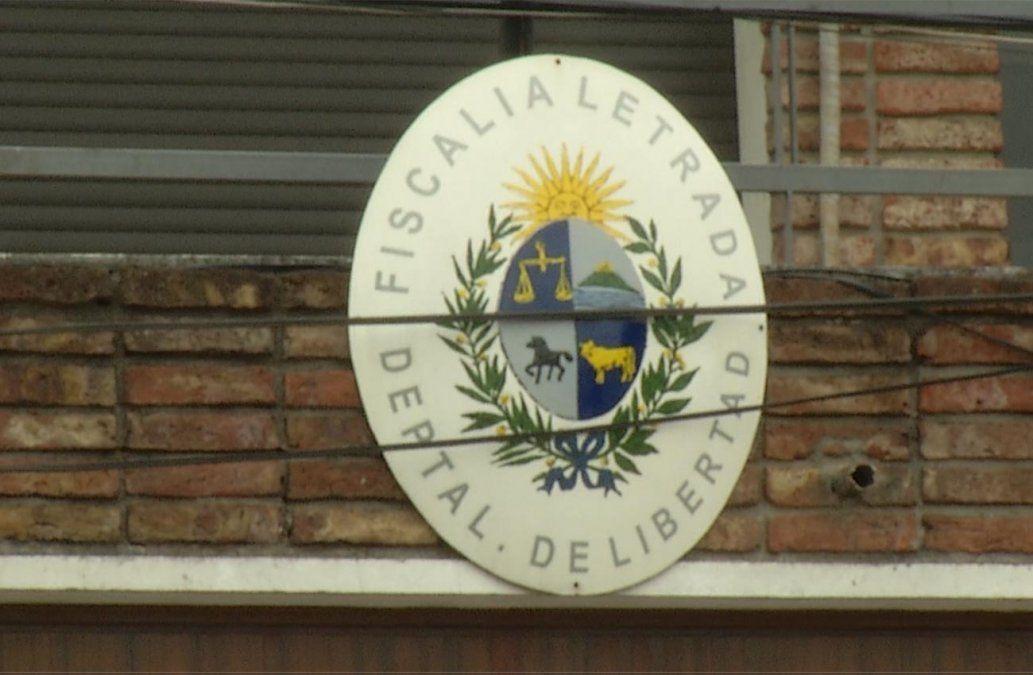 A la cárcel el hombre que mató a la adolescente de 17 años en Ciudad del Plata