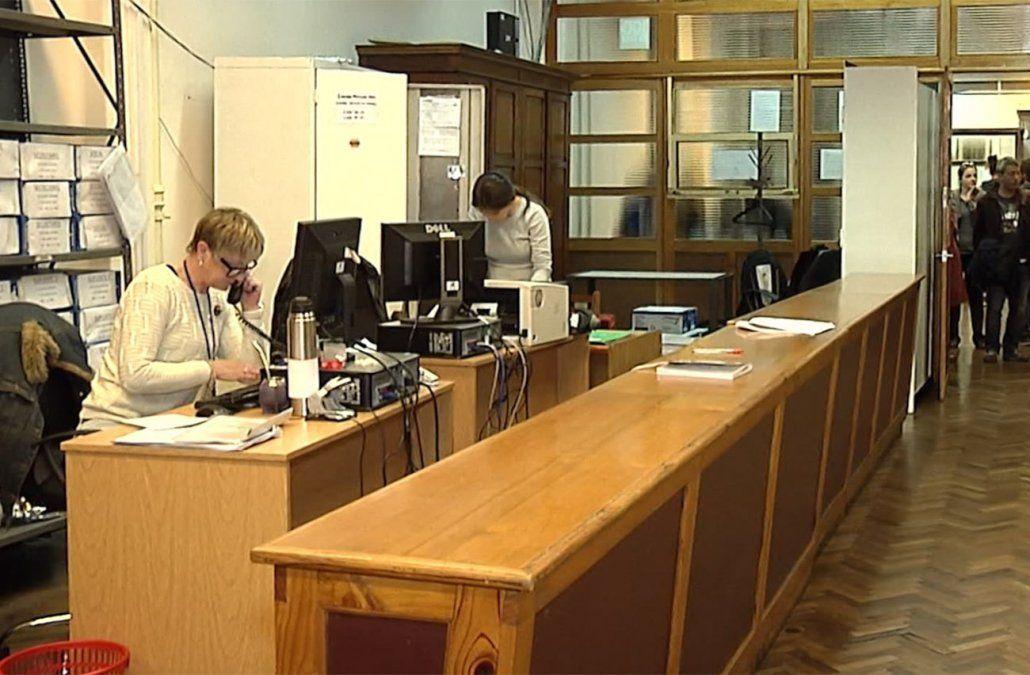 Corte electoral: se registraron más de 3 mil listas y 28 precandidatos