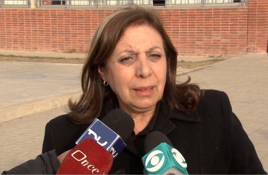 Gobierno presentó denuncia ante Fiscalía por datos a los que accedió asesor de Lacalle Pou