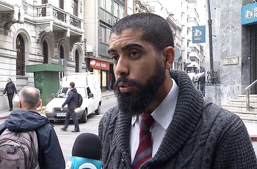 Fiscales plantearon a Vázquez la sobrecarga de trabajo que les trajo el nuevo CPP