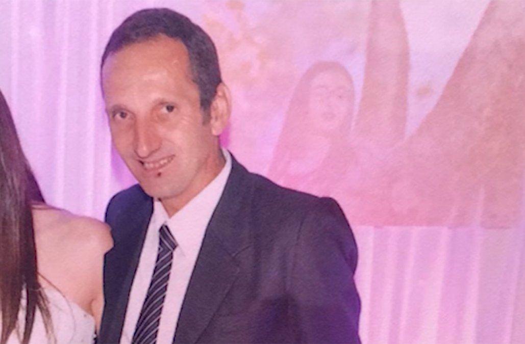 Continúa la búsqueda de un hombre desaparecido hace 10 días en Santa Lucía
