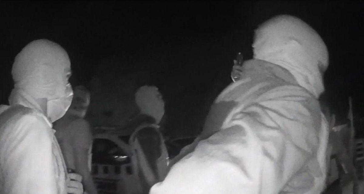 Policía desarticuló 167 bocas de droga por información recibida mediante denuncias anónimas