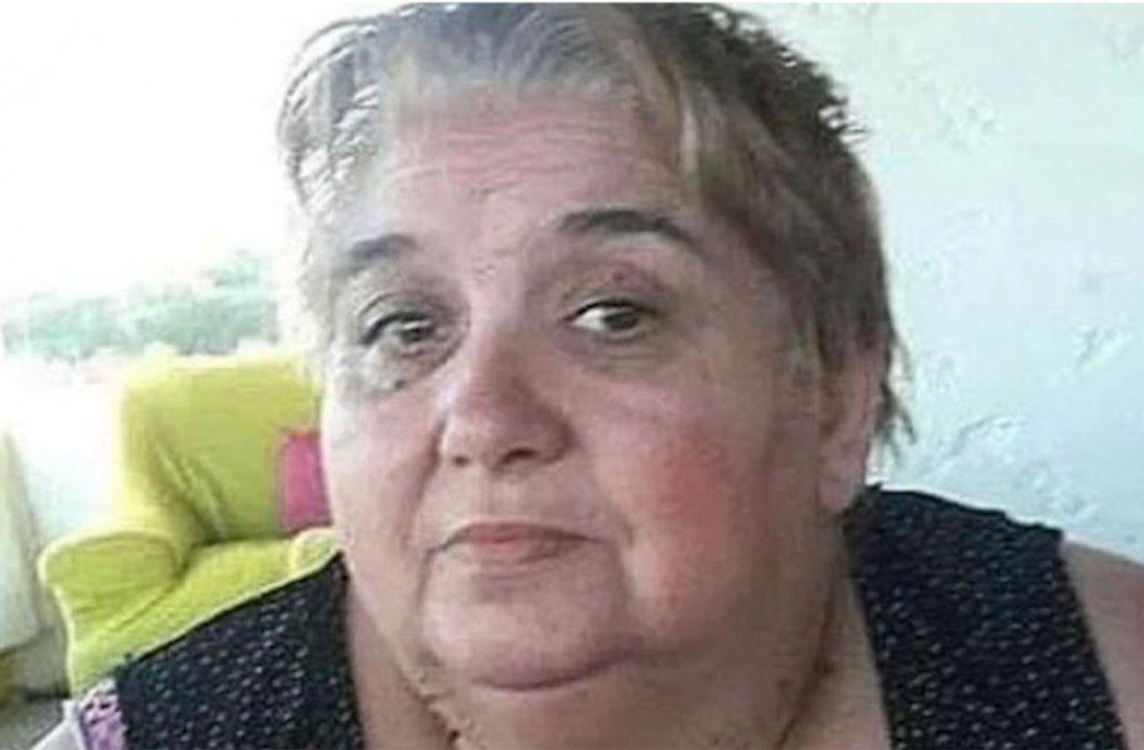 Apareció la mujer que era buscada desde hace varios días en Ciudad del Plata