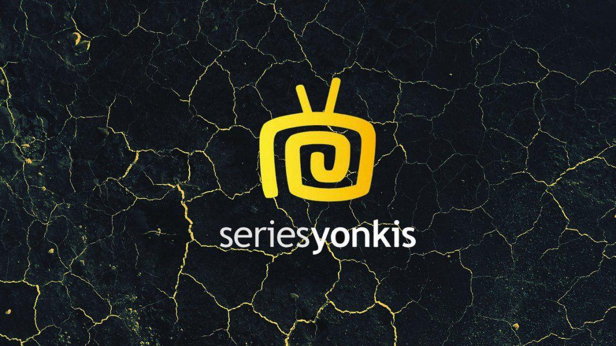 Absuelven en España a los responsables de la web de contenido pirata Seriesyonkis