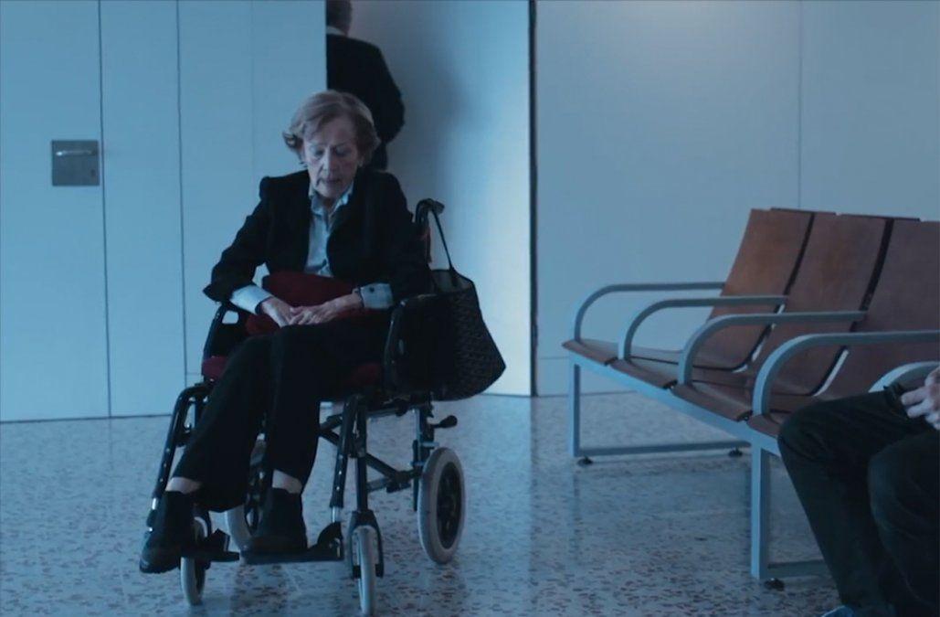 Se detectan entre 40 y 50 casos de Esclerosis Lateral Amiotrófica por año en Uruguay