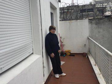"""Mujer copada por Morabito en su casa: """"Jamás pensé que iba a pasar esto"""""""