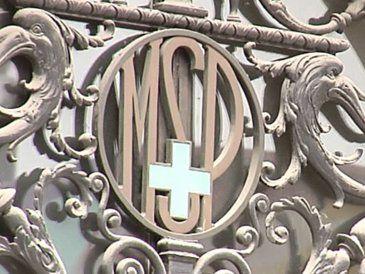 Otra niña fue vacunada contra voluntad de los padres, MSP se disculpó