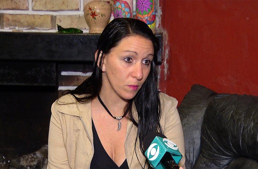Una madre denuncia que su hija sufre bullying y agresiones de una compañera del liceo