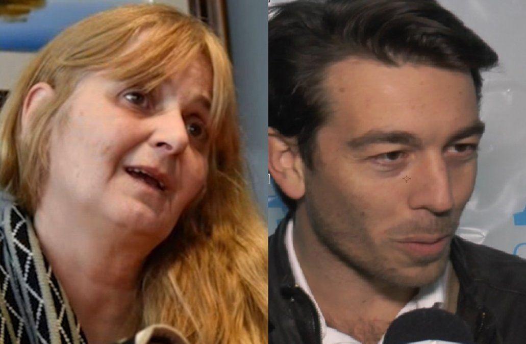 Ex editora de Ecos denuncia que fue presionada para difamar a políticos