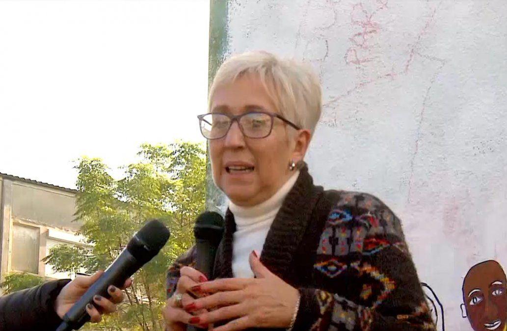 Vázquez recibirá a Graciela Villar en la residencia de Suárez
