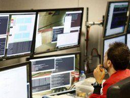"""Policía realizó 10.000 interceptaciones con software espía """"El Guardián"""""""