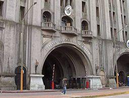 Justicia investiga el faltante de 5 millones de pesos en la Armada Nacional