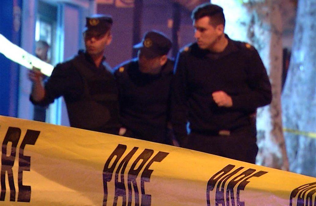 Homicidios descendieron 23% y los hurtos 5%, según cifras del Ministerio del Interior