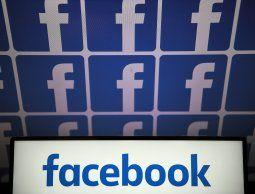 altText(Confirman multa de US$ 5.000 millones a Facebook por violar privacidad)}