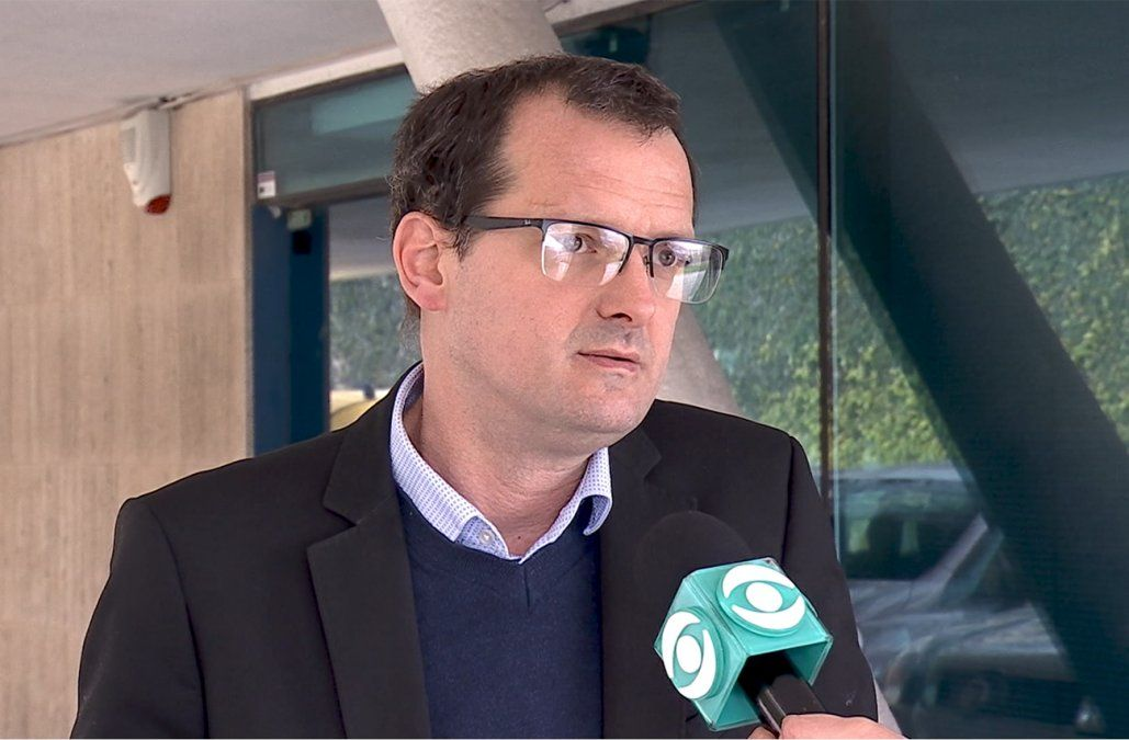 Ministro de Industria sobre la cláusula de desligue de UPM: nos dicen que es de estilo