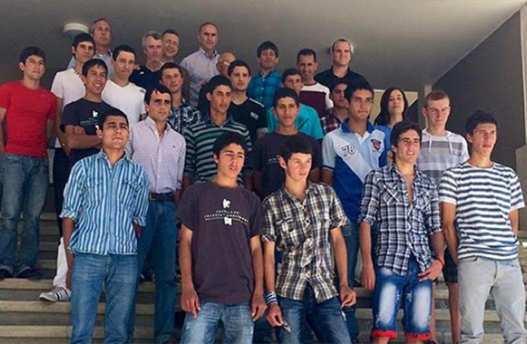 En Paysandú se inaugurará la segunda Escuela de Jockeys y Vareadores del país