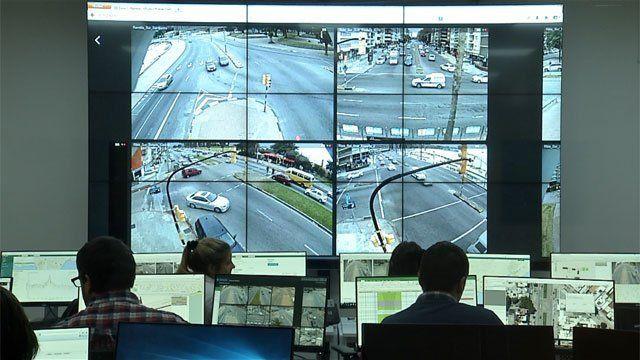 Multas de tránsito: uno de cada cuatro recursos presentados es favorable el conductor