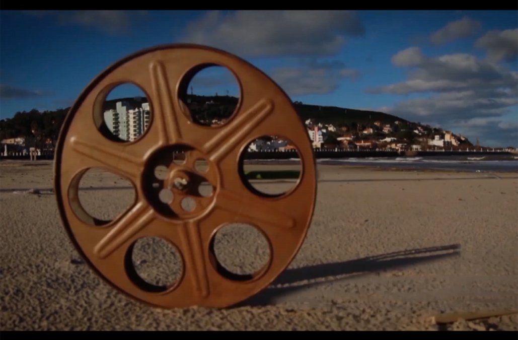 Piriápolis de Película: tres días de cine en el Hotel Argentino
