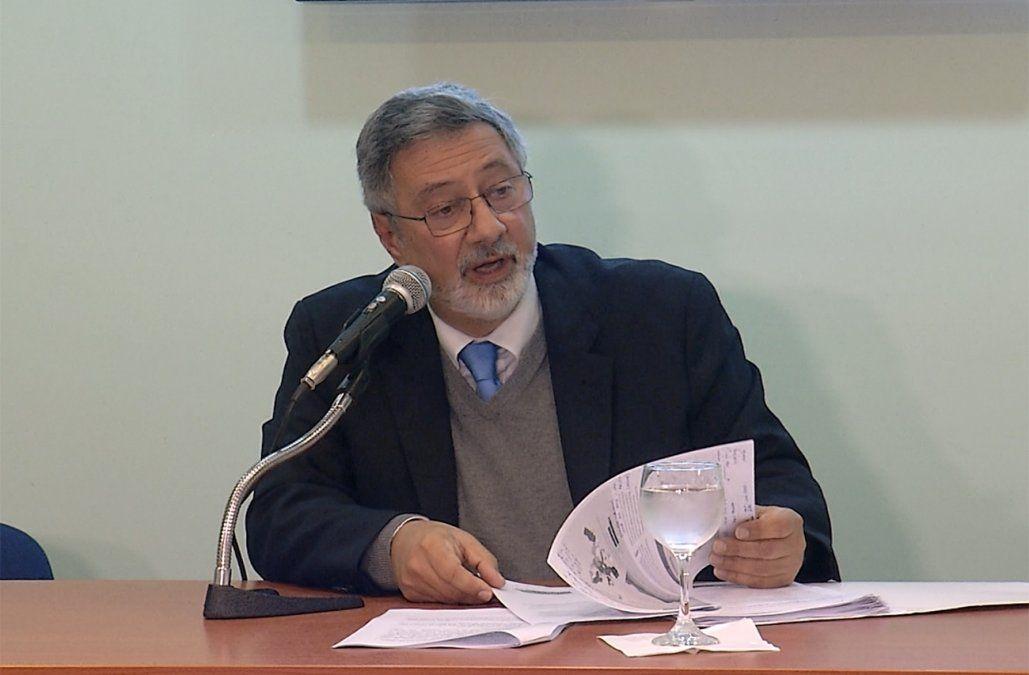 Diputado de Sendic pide el cese del director de Aduanas por cocaína incautada en el exterior