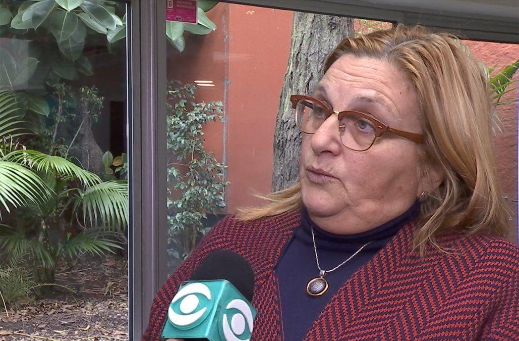 Oposición cita a los ministros Astori y Bayardi por los cargamentos de droga no detectados