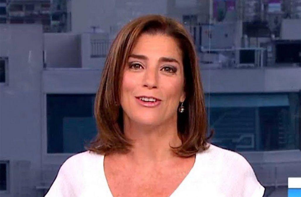 Condenan a endoscopista por homicidio culposo de la periodista argentina Débora Pérez Volpin