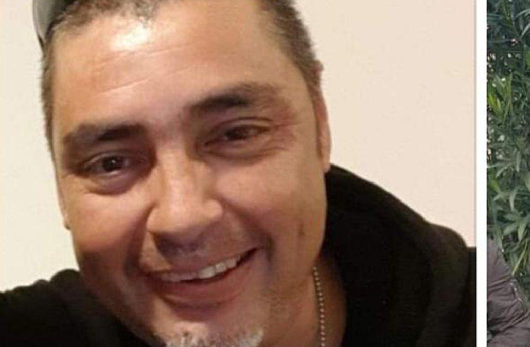 Hombre falta de su hogar hace una semana; su familia pide que se investigue