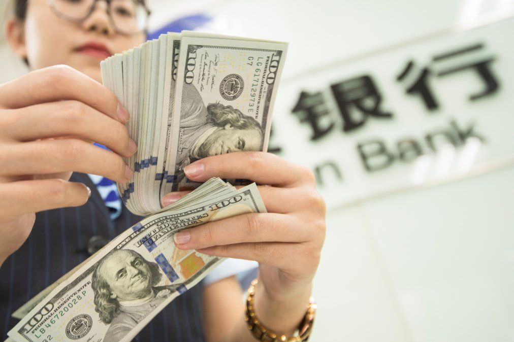 Qué hay detrás de las amenazas de guerra comercial entre Estados Unidos y China