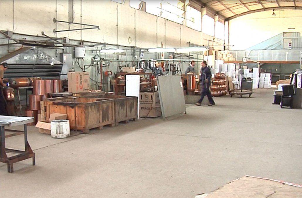 El desempleo en el segundo trimestre cerró en 8,9% tras importante suba en junio
