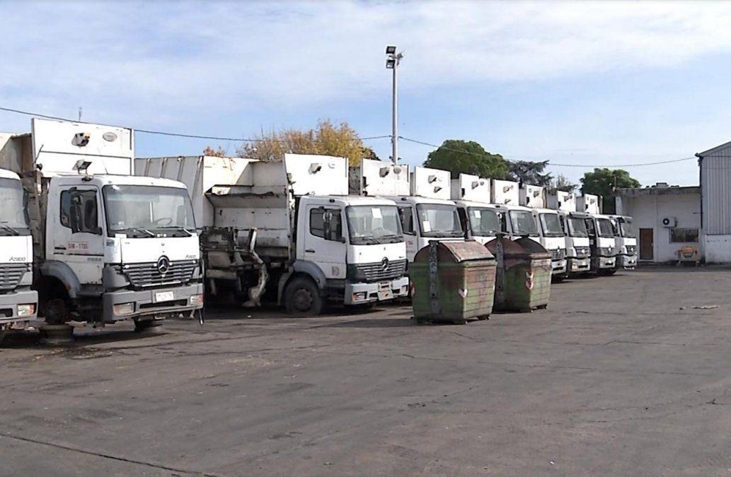 Adeom anuncia nuevo conflicto con parosy ocupaciones