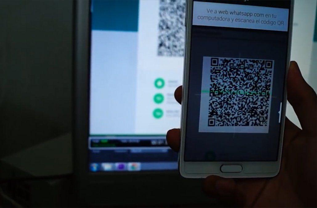 Whatsapp: falla de seguridad permite cambiar la identidad del usuario y manipular mensajes