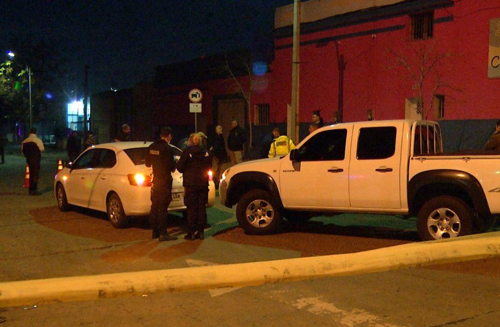 Hombre asesinado por error se había acercado a ayudar a otra persona herida de bala