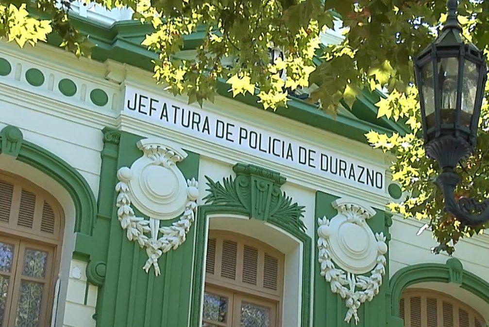 Dos militares imputados de abuso sexual y lesiones personales recibieron prisión domiciliaria