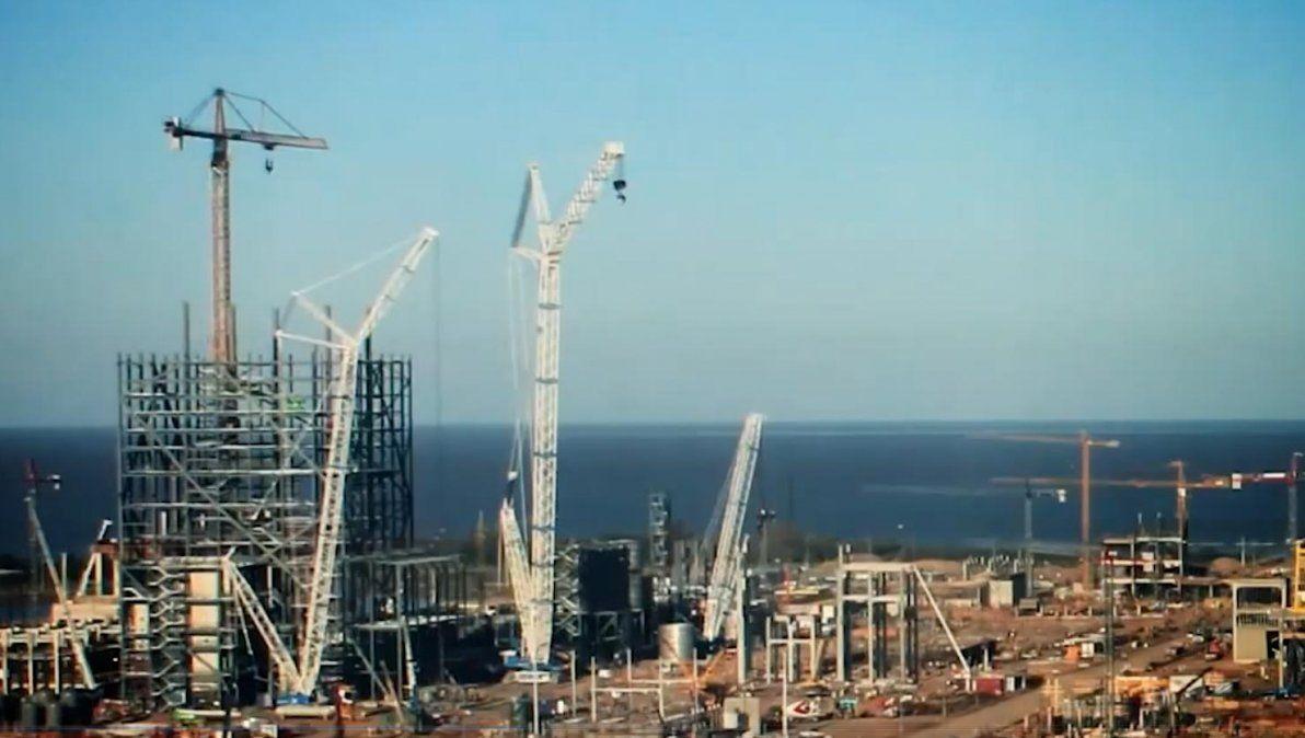 20 de agosto abren registro  para trabajar en la construcción de UPM 2