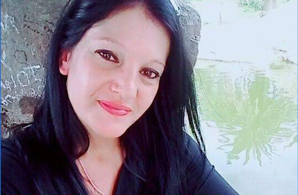 Teresa Herrera: si se viola medida cautelar hay que procesar por desacato