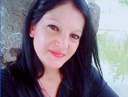Disponen investigación de urgencia a oficinas de la Policía que atendieron el caso de Miriam Sosa