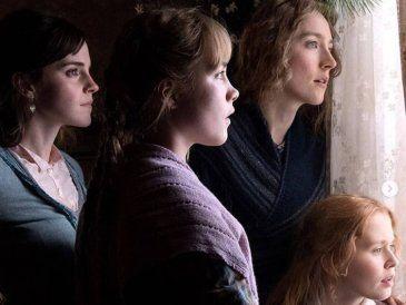 """A 25 años del estreno de """"Mujercitas"""", Sony y TriStar preparan una nueva versión"""