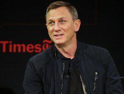 """""""No Time To Die"""": la próxima película de James Bond por fin tiene título"""