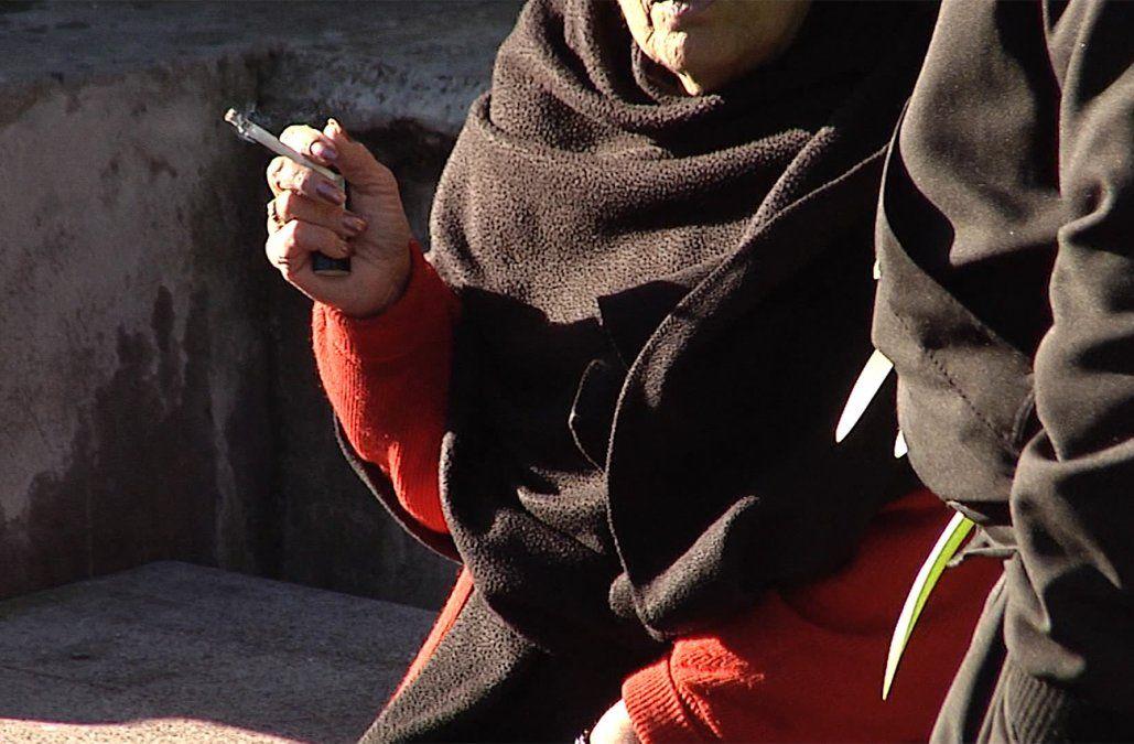 Fumadores pasivos están expuestos a desarrollar cáncer, enfermedades cardíacas y EPOC