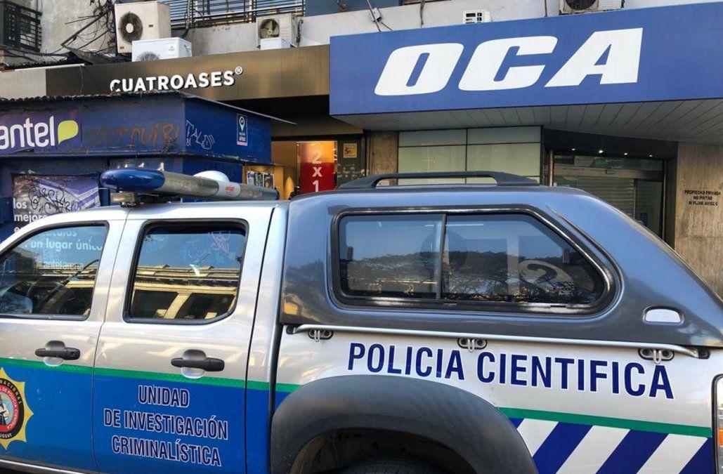 Foto: Diego Píriz