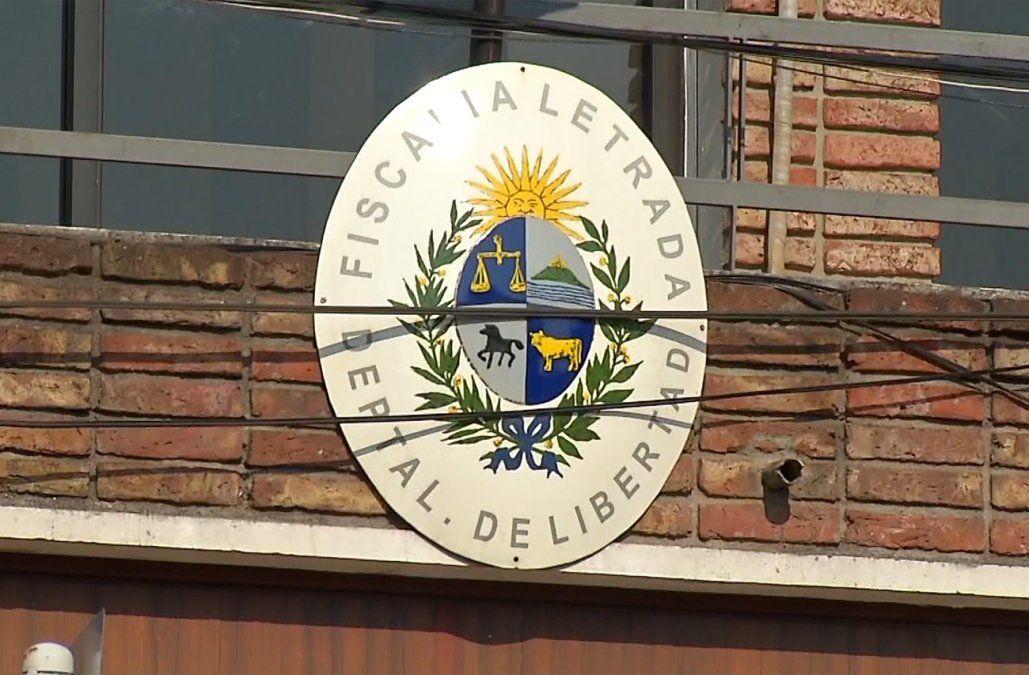 Fiscalía reveló detalles del juicio a la madre del bebé fallecido en Ciudad del Plata