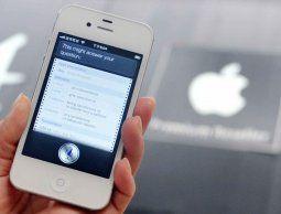 altText(Apple pide disculpas por las escuchas indebidas con Siri y fija nuevas normas)}